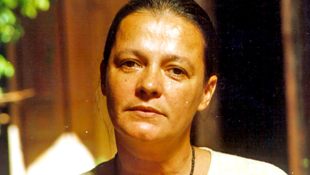Bete Mendes denunciou a tortura ao então presidente José Sarney