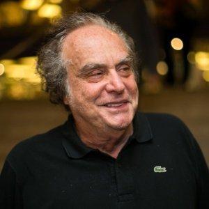Arnaldo Jabor está na mira da Cultura