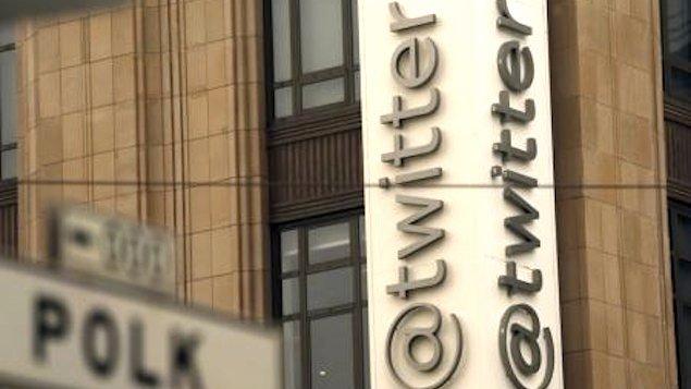 O Twitter obteve US$ 436 milhões em receita no primeiro trimestre de anunciantes